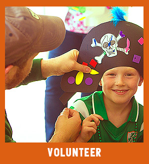 2016-pittsburgh-irish-festival-volunteer