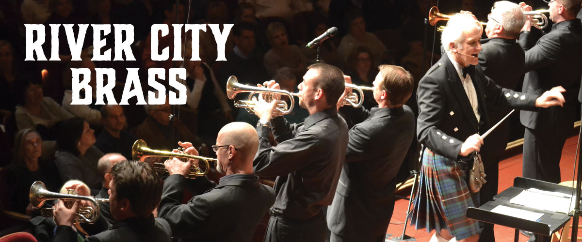 Pgh-Irish-Festival-Music-River-City-Brass