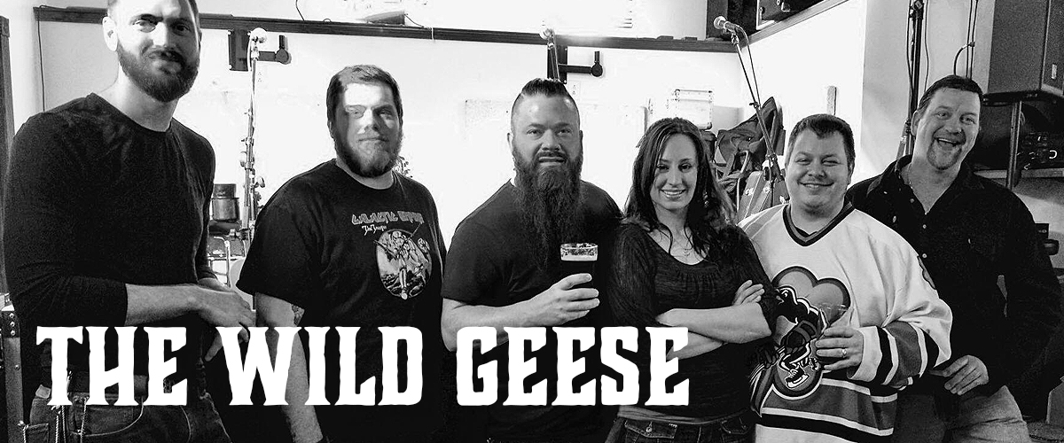 Pgh-Irish-Festival-Music-The-Wild-Geese